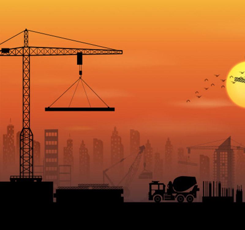 Sunshine Construction